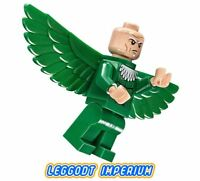 LEGO Minifigure - Vulture - Marvel Spider-man sh285 minifig FREE POST