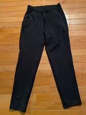 Lululemon Size2 Pants Excellent ! Black
