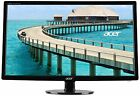 Acer S241HL bmid 24-Inch Screen LED-Lit Computer Monitor Full HD (1920 x 1080)