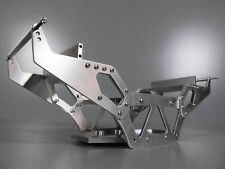 Aluminium Chassis for Tamiya RC Super Clod Bluster Clodbuster Bullhead Crawler