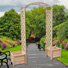 Gut gemocht Torbogen Holz günstig kaufen   eBay DP25