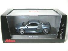 Audi R 8 V10 (jetblau)