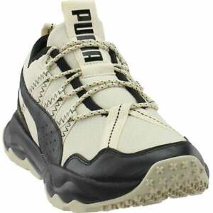 Puma Ember Trail  Mens Running Sneakers Shoes