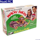 MPC 934 1/32 Wacky Races Compact Pussycat SNAP