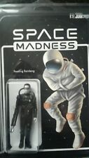 READING RAINBORG DKE SPACE MADNESS NYCCKILLER BOOTLEG JUNKFED SPECIAL ED SDCC