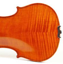 alte Geige Emilio Celani 1897 violon old italian viola violin ??? ???? ?????