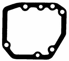 Transmission Oil Seal Gasket 755160/90345458 ELRING 644.930
