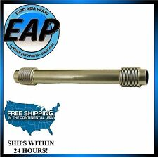 For 61-65 VW Beetle Karmann Ghia 60-64 Transporter 1.2L Engine Push Rod Tube NEW
