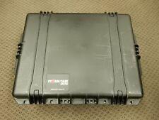 Hardigg Storm Case iM2700 Black Box Waterproof with Foam Black