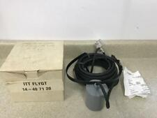 Flygt Float Switch 14 40 7120