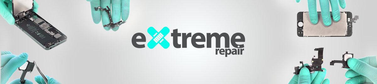 extreme_repairs