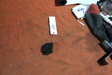 Mercedes R129 SL - Schalter Näherungsschalter Lehne links 1298210151