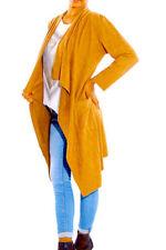 Bolero, Shrug Business Regular Coats & Jackets for Women