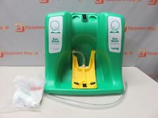 Guardian AquaGuard Portable Emergency Eyewash Station Eye Safety G1540 New