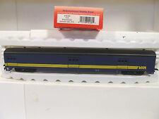HO IHC 48280 VIA SS Baggage 9610 Passenger Car