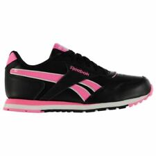 more photos a9656 2dab4 Reebok Girls  Shoes for sale   eBay