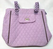 Vivary Utility Tote, Diaper bag or bulky items