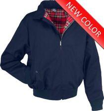 Leichtgewicht-Jacken aus Polyester
