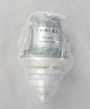 ELECTRON TUBE Transmitter Tetrode THALES TH527 NEW