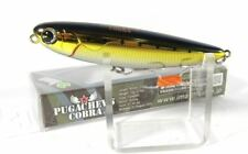 Ima Pugachev's Cobra 90 Floating Lure 009 (9087)