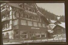 LOT 17 PHOTOS NEGATIF 1953 VACANCES ETE & SPORTS D HIVER & HOLLANDE