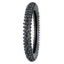 Dunlop MX51F 2.75-10 38J Rear Motocross Tire (Tire Only)