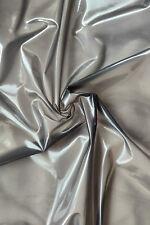 Mètre Super Doux PVC Noir Transparent 0,16mm Film pour PVC Couche-Culotte
