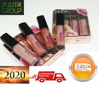 Huda Beauty Pink love collection 4 mini set 2020 - France