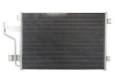 A/C Condenser FVP CON4983