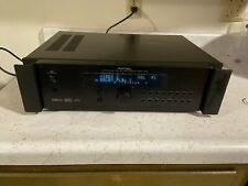 Rotel RSP-1068 Surround Sound Processor Receiver  **FAST SHIPPING**