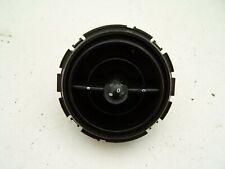 Mini Dash air vent (2001-2006)