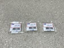 SKF 61801-2RS1 NEW (Lot of 3)