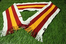 GALATASARAY STAMBUL TURKEY RARE FOOTBALL SOCCER FAN SCARF