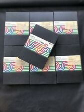 More details for vintage sony kca-60 professional u-matic video cassettes - used & untested x 7