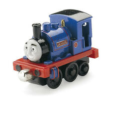 THOMAS & FRIENDS TAKE N PLAY SIR HANDEL *NEW*