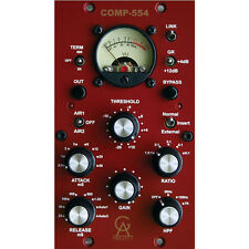 Golden Age Project Comp - 554 500 SERIES Vintage Style compresseur
