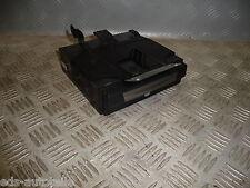 Mazda 6 Original DVD Navi Rechner Navigation CN-VM4270A Navigationssystem