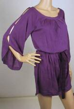 NEW BCBG MAXAZRIA WOOL BLEND KNIT DRESS XS
