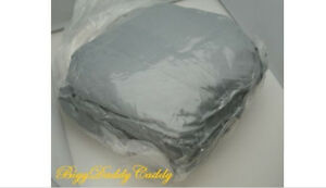 CAR COVER Cadillac SEVILLE 1980 TO 1985!! Basic All Weather!!