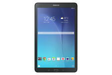 Samsung Quad Core Bluetooth Tablets & eBook Readers