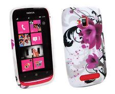 Ensembles d'accessoires Kit pour téléphone mobile et assistant personnel (PDA) Nokia