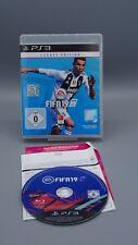 Fifa 19 - PS3 Playstation 3 Spiel