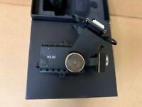 Used Zenmuse H3-3D 3-Axis Gimbal for GoPro HERO3/3+/4 (Phantom 2)