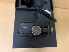 Used Zenmuse H3-3D 3-Axis Gimbal for GoPro Hero3/3+/4 (Phantom 2)