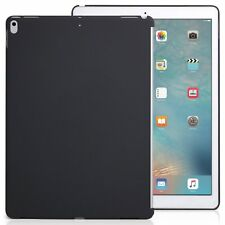 iPad Pro 12.9 Inch Charcoal Grey Color Case  Companion Cover