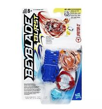 Hasbro Beyblade Burst Starter Ifritor I2 Aka Ifrit w/ Launcher USA SELLER NEW