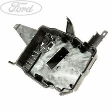 Genuine Ford C-Max MK2 Grand C-Max Focus MK3 Engine ECU Module Bracket 1720891
