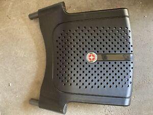 Schwinn 270 Recumbent Bike Parts Only Seat Backrest Part
