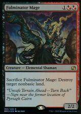 Fulminator Mage FOIL | NM | Modern Masters 2015 | Magic MTG