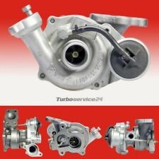 Turbolader für Citroen C1 C2 C3 Xsara 1.4 HDi 54PS 68PS DV4TD/8HX 54359700009